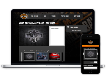 EMAIL THEM AN eGIFT CARD  sc 1 st  CashStar : harley davidson personalized gifts - medton.org