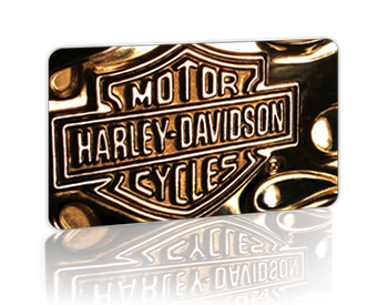 Gift cards egift cards harley davidson usa send them a gift card at home negle Image collections